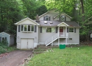 Foreclosed Home in Highland Lakes 07422 WENATCHEE RD - Property ID: 4335800380