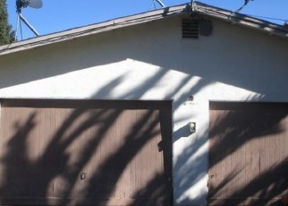 Foreclosed Home in El Cajon 92021 LOTUS LN - Property ID: 4335809137