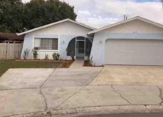 Foreclosed Home in Pinellas Park 33782 102ND TER N - Property ID: 4335821855