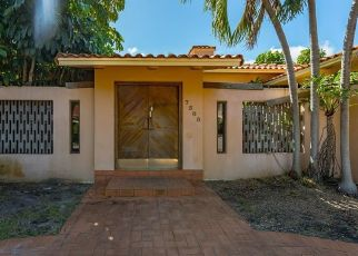 Foreclosed Home in Miami Beach 33141 CENTER BAY DR - Property ID: 4335826216