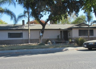 Foreclosed Home in Modesto 95355 MCGUIRE DR - Property ID: 4335846367