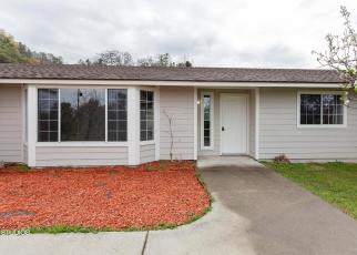 Foreclosed Home in Coarsegold 93614 REVIS RD - Property ID: 4335861706