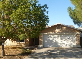 Foreclosed Home in Stockton 95206 LAGUNA CIR - Property ID: 4335865649