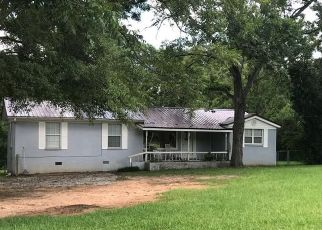 Foreclosed Home in Eufaula 36027 HIGHWAY 30 - Property ID: 4335875723
