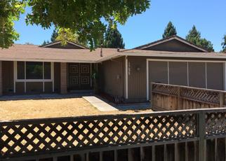 Foreclosed Home in San Jose 95121 BECKET DR - Property ID: 4335876589