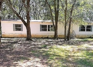 Foreclosed Home in Grand Bay 36541 MATADOR DR - Property ID: 4335881405