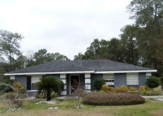 Foreclosed Home in Mobile 36618 PRINCETON WOODS DR N - Property ID: 4335886671