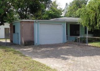 Foreclosed Home in Saint Petersburg 33702 MEADOWLAWN DR N - Property ID: 4335902879