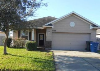 Foreclosed Home in Corpus Christi 78414 MALACHITE DR - Property ID: 4335912507