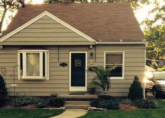 Foreclosed Home in Toledo 43606 RUSHLAND AVE - Property ID: 4335921709