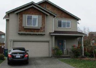 Foreclosed Home in Auburn 98092 THOMAS PL SE - Property ID: 4335922126