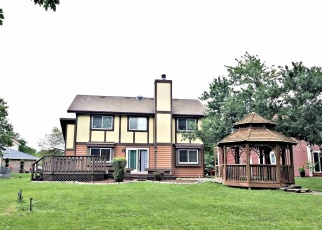 Foreclosed Home in Addison 60101 N SCARLET CT - Property ID: 4335925197