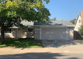 Foreclosed Home in Sacramento 95826 BRYDON WAY - Property ID: 4335926519