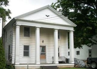 Foreclosed Home in Earlville 13332 N MAIN ST - Property ID: 4335933977