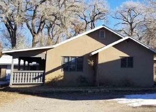 Foreclosed Home in Espanola 87532 WALNUT CIR - Property ID: 4335947994
