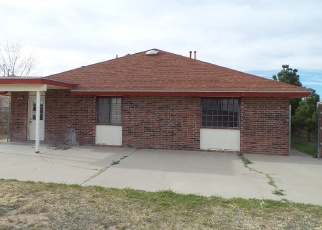 Foreclosed Home in El Paso 79936 RISING STAR CT - Property ID: 4335970764