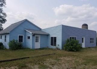 Foreclosed Home in Blanchard 49310 N WYMAN RD - Property ID: 4335991331