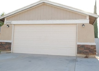 Foreclosed Home in Rialto 92376 N LILAC AVE - Property ID: 4336006674