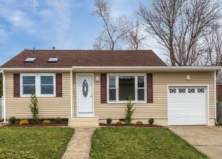 Foreclosed Home in Old Bridge 08857 EXETER ST - Property ID: 4336016298