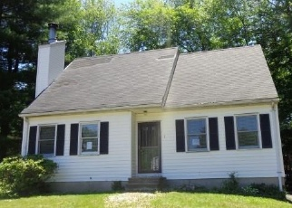 Foreclosed Home in Windsor 06095 RICHARD RD - Property ID: 4336027247