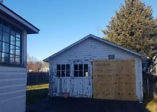 Foreclosed Home in Olean 14760 GRIFFIN ST - Property ID: 4336095580