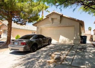 Foreclosed Home in Las Vegas 89110 LIGHTHOUSE AVE - Property ID: 4336119221