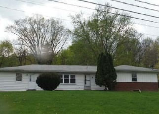 Foreclosed Home in Lewistown 17044 FRYERS HILL RD - Property ID: 4336123612