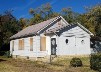 Foreclosed Home in East Saint Louis 62204 N 53RD ST - Property ID: 4336124938