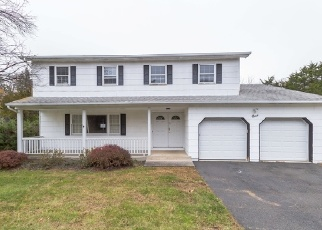 Foreclosed Home in Stony Point 10980 PINE DR - Property ID: 4336131491