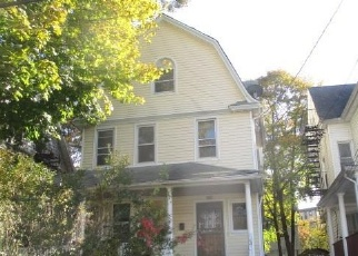 Foreclosed Home in New Rochelle 10801 MORRIS ST - Property ID: 4336160841