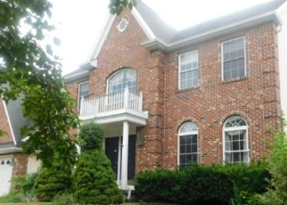 Foreclosed Home in Sewell 08080 GARTON CT - Property ID: 4336171342