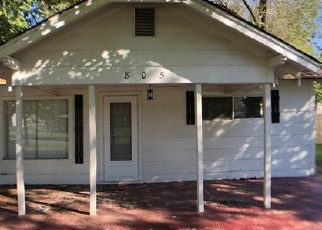 Foreclosed Home in Duncan 73533 W CEDAR AVE - Property ID: 4336174412