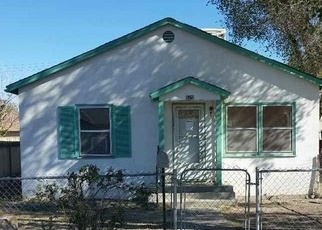 Foreclosed Home in Fallon 89406 ESMERALDA ST - Property ID: 4336189302
