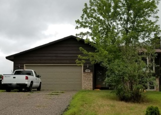 Foreclosed Home in Anoka 55303 149TH AVE NW - Property ID: 4336194562