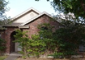 Foreclosed Home in Corpus Christi 78413 SAINT JAMES CT - Property ID: 4336202443