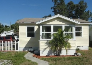 Foreclosed Home in Saint Petersburg 33704 34TH AVE N - Property ID: 4336203765