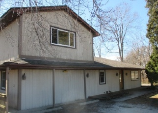 Foreclosed Home in Plano 60545 RIVER RD - Property ID: 4336207705
