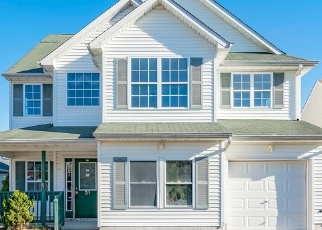 Foreclosed Home in Bayville 08721 DOLPHIN CIR W - Property ID: 4336219975