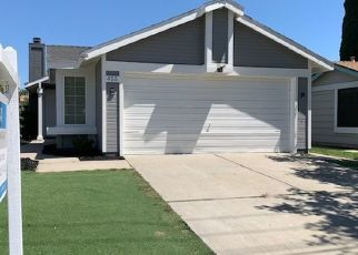 Foreclosed Home in Tracy 95376 W CLOVER RD - Property ID: 4336221719