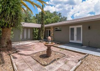 Foreclosed Home in Altamonte Springs 32714 CASTILE DR - Property ID: 4336224339