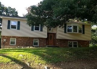 Foreclosed Home in Stony Point 10980 WOODRUM DR - Property ID: 4336228724