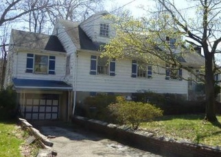 Foreclosed Home in White Plains 10603 EDGEPARK RD - Property ID: 4336250176