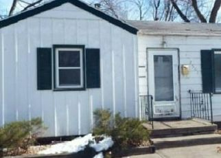 Foreclosed Home in Des Moines 50310 57TH ST - Property ID: 4336268132