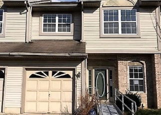 Foreclosed Home in Berlin 08009 LINCOLN LN - Property ID: 4336269449