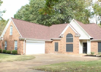 Foreclosed Home in Arlington 38002 ARMISTEAD ST - Property ID: 4336274266