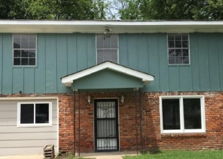 Foreclosed Home in Chattanooga 37404 S BEECH ST - Property ID: 4336280850