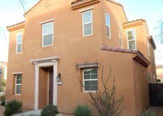 Foreclosed Home in Palm Desert 92211 VIA DE LA PAZ - Property ID: 4336303169