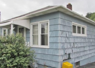 Foreclosed Home in Endicott 13760 DAY HOLLOW RD - Property ID: 4336306686