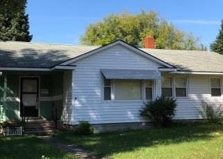 Foreclosed Home in Malone 12953 4TH ST - Property ID: 4336351351