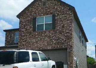 Foreclosed Home in Cibolo 78108 GATEWOOD CLF - Property ID: 4336369753
